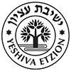 Yeshiva Etzion logo