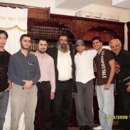 yeshiva-etzion-0064
