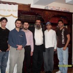 yeshiva-etzion-0074