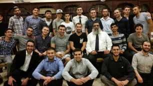 yeshiva-pic